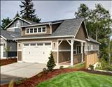 Primary Listing Image for MLS#: 1460292