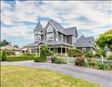 Primary Listing Image for MLS#: 1470392
