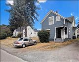 Primary Listing Image for MLS#: 1472492