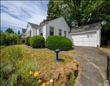 Primary Listing Image for MLS#: 1472592