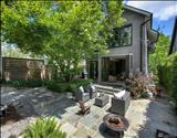 Primary Listing Image for MLS#: 1478092