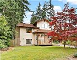 Primary Listing Image for MLS#: 1481492