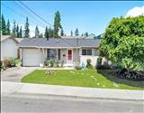Primary Listing Image for MLS#: 1483092