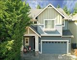 Primary Listing Image for MLS#: 1485792