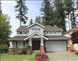 Primary Listing Image for MLS#: 1494592