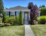 Primary Listing Image for MLS#: 1494792