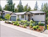 Primary Listing Image for MLS#: 1496692