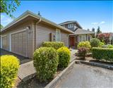 Primary Listing Image for MLS#: 1505092