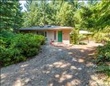 Primary Listing Image for MLS#: 1506492
