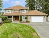 Primary Listing Image for MLS#: 1507592