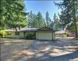 Primary Listing Image for MLS#: 1508992