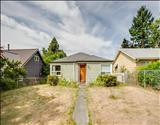 Primary Listing Image for MLS#: 1509192