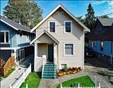 Primary Listing Image for MLS#: 1525792