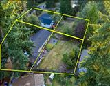 Primary Listing Image for MLS#: 1527292