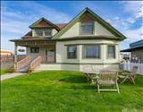 Primary Listing Image for MLS#: 1528092