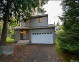 Primary Listing Image for MLS#: 1530292