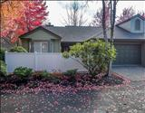 Primary Listing Image for MLS#: 1534892