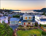 Primary Listing Image for MLS#: 1537092