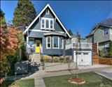 Primary Listing Image for MLS#: 1539292