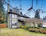 Primary Listing Image for MLS#: 1540092