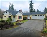 Primary Listing Image for MLS#: 1546892