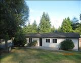 Primary Listing Image for MLS#: 259992