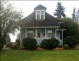 Primary Listing Image for MLS#: 717292