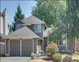 Primary Listing Image for MLS#: 810492