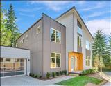 Primary Listing Image for MLS#: 837892