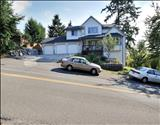 Primary Listing Image for MLS#: 848492