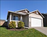 Primary Listing Image for MLS#: 854492