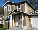 Primary Listing Image for MLS#: 891692