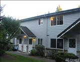 Primary Listing Image for MLS#: 892092