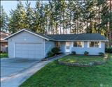 Primary Listing Image for MLS#: 892892