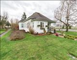 Primary Listing Image for MLS#: 903292