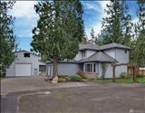 Primary Listing Image for MLS#: 910292