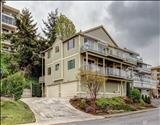 Primary Listing Image for MLS#: 926892