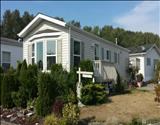 Primary Listing Image for MLS#: 927092