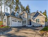 Primary Listing Image for MLS#: 928192