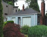 Primary Listing Image for MLS#: 947792