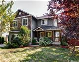 Primary Listing Image for MLS#: 948092