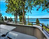 Primary Listing Image for MLS#: 949092