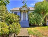Primary Listing Image for MLS#: 1016193