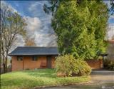 Primary Listing Image for MLS#: 1052393