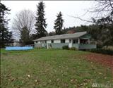 Primary Listing Image for MLS#: 1057093