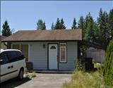 Primary Listing Image for MLS#: 1061193