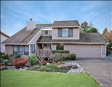 Primary Listing Image for MLS#: 1066593