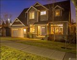 Primary Listing Image for MLS#: 1070293