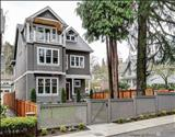 Primary Listing Image for MLS#: 1082193