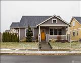 Primary Listing Image for MLS#: 1083193